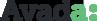 Mergulho Logo